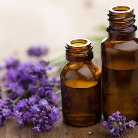 Associate Diploma in Clinical Aromatherapy