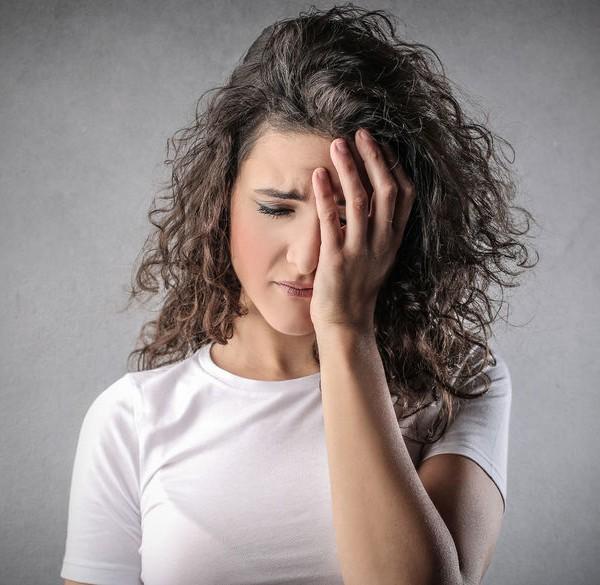 Headache, Migraine and Aromatherapy
