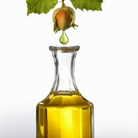 Carrier Oils – Properties and Uses