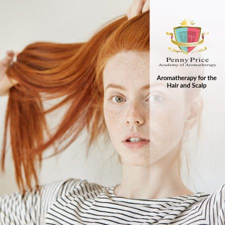 aromatherapy_course_aromatherapy_for_the_hair_and_scalp