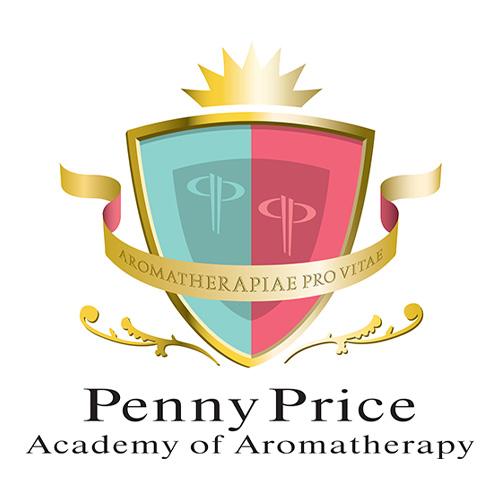 Penny Price Aromatherapy