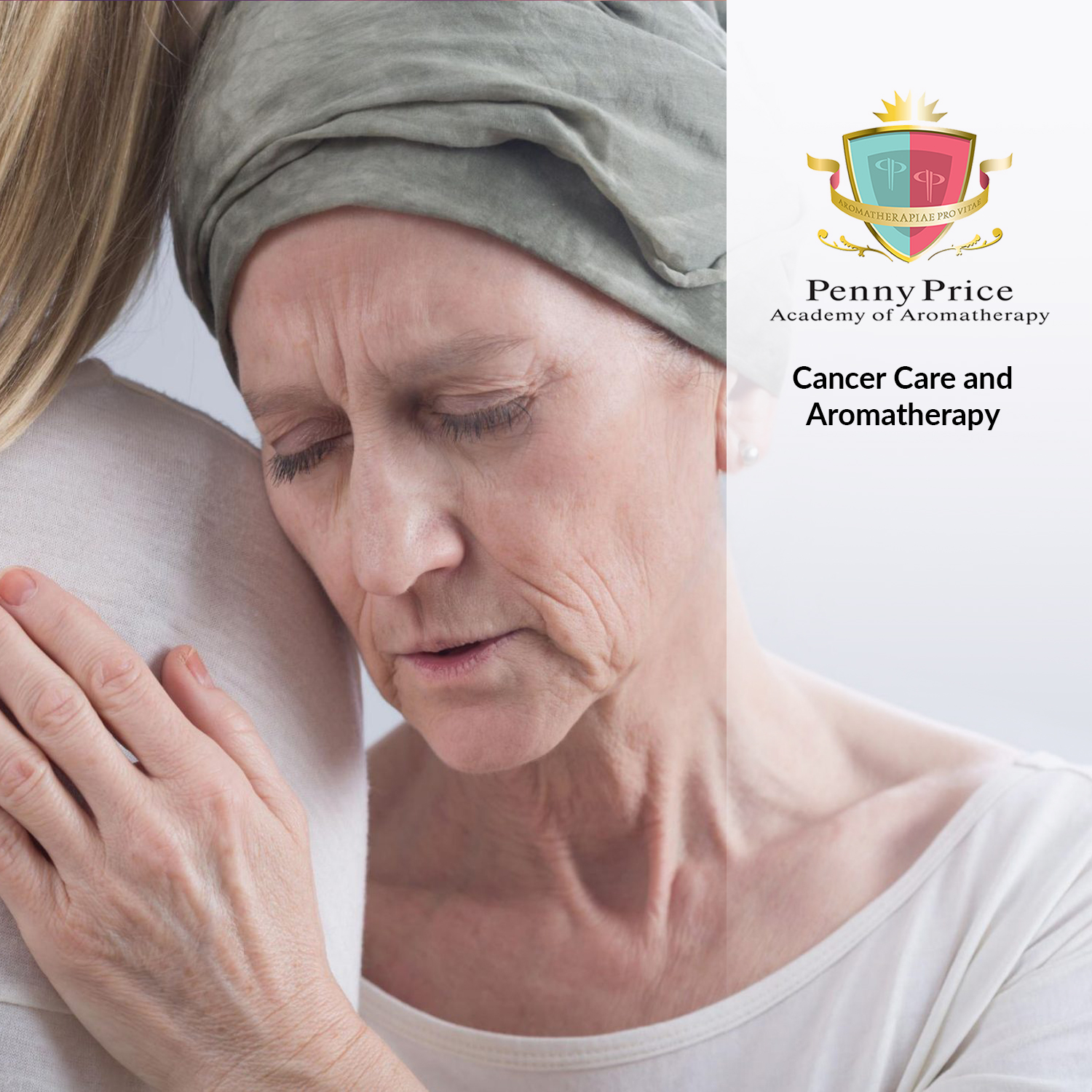 aromatherapy_course_cancer_care_and_aromatherapy