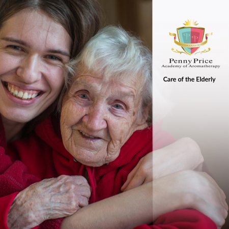 aromatherapy_courses_aromatherapy_and_care_of_the_elderly