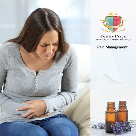 aromatherapy_courses_aromatherapy_ and_pain_management