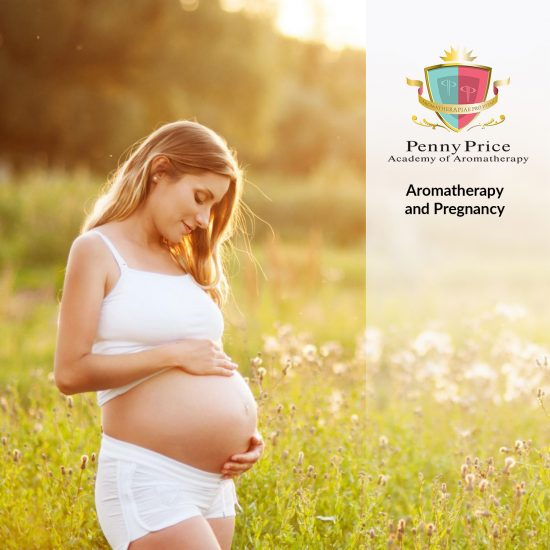 aromatherapy_course_aromatherapy_for_pregnancy