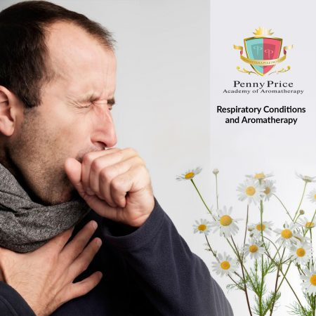 aromatherapy_courses_respiratory_conditions_and_aromatherapy