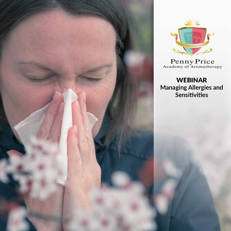 webinar-managing-allergies-and-sensitivities