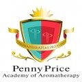 Penny Price Academy – Aromatherapy Training Courses